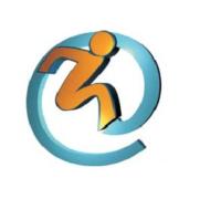 AVI Umbria Onlus logo