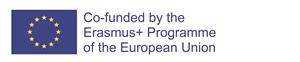 logo erasmus PROCOMP project